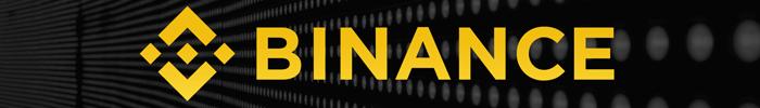 طراحی صرافی رمز ارز مشابه بایننس طراحی سایت بایننس طراحی صرافی ارز دیجیتال