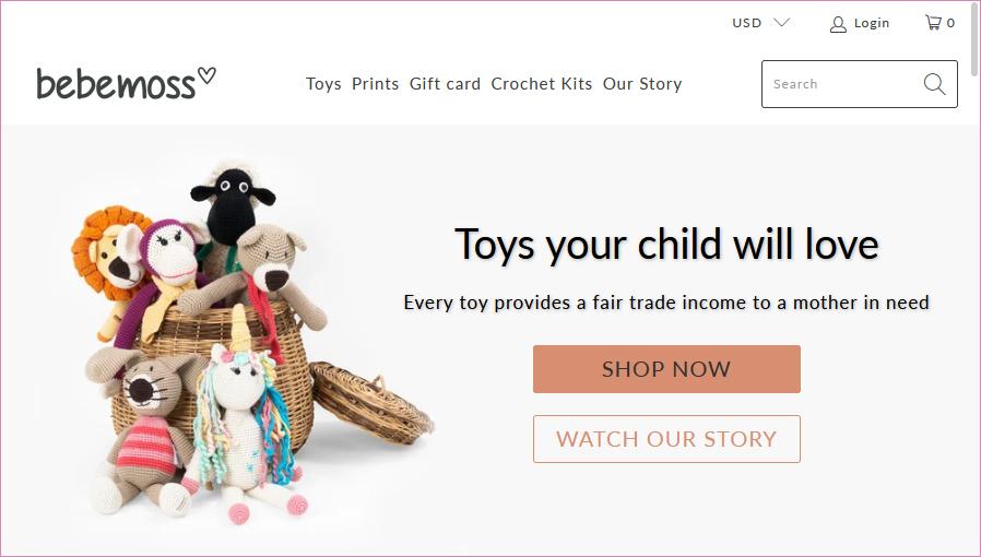 طراحی فروشگاه آنلاین راه اندازی فروشگاه اینترنتی برنامه نویسی فروشگاه