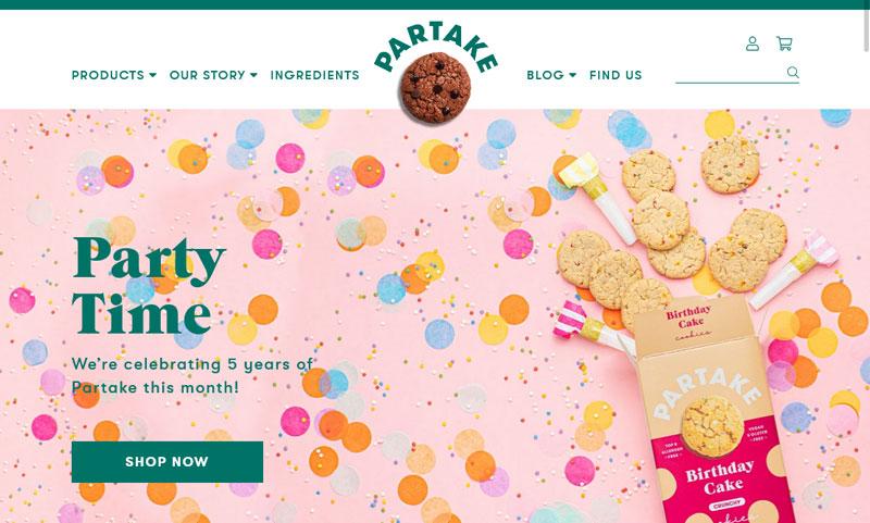 طراحی سایت طراحی فروشگاه اینترنتی طراحی سایت حرفه ای طراحی سایت ارزان طراحی سایت رایگان